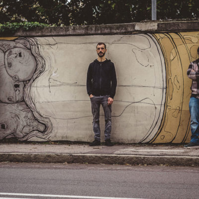 miotic-cigarette-bologna-math-rock-band-ita