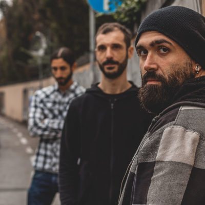 miotic-cigarette-frames-bologna-math-rock-band-ita