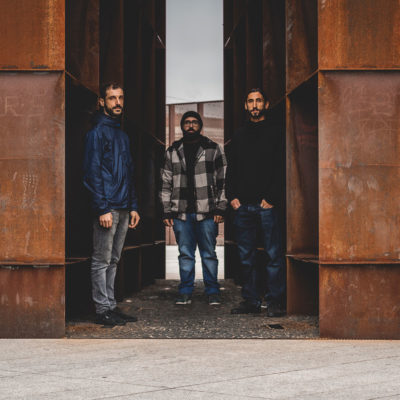 miotic-rust-rusted-bologna-math-rock-band-ita