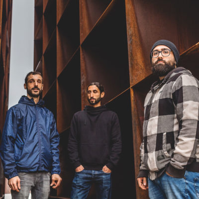 miotic-rust-rusted-bologna-math-rock-band-ita-3