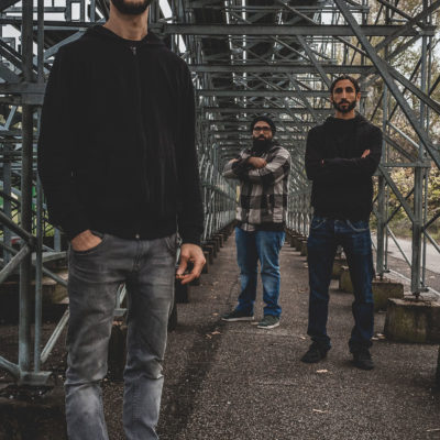 miotic-rugby-reno-metal-bologna-math-rock-band-ita-1