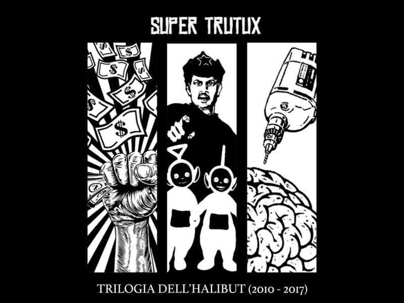 copertina_super_trutux_trioliga_dell_halibut