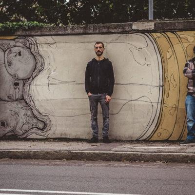 miotic-cigarette-bologna-math-rock-band-ita