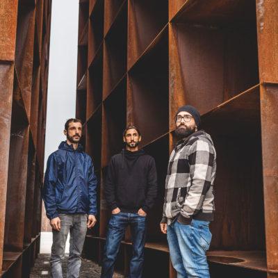 miotic-rust-rusted-bologna-math-rock-band-ita-2