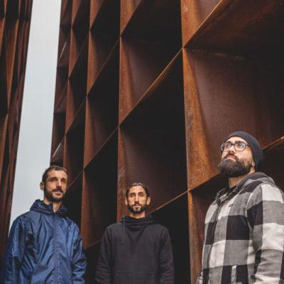miotic-rust-rusted-bologna-math-rock-band-ita-4
