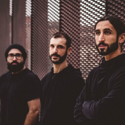 miotic-rust-rusted-bologna-math-rock-band-ita-gate-rusted