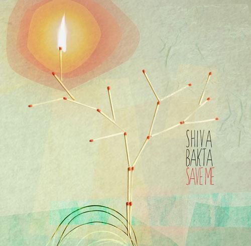 Shiva-Bakta-Save-Me